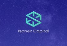 Isonex Capital Token