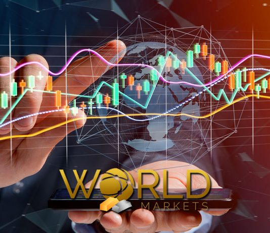 World-Markets