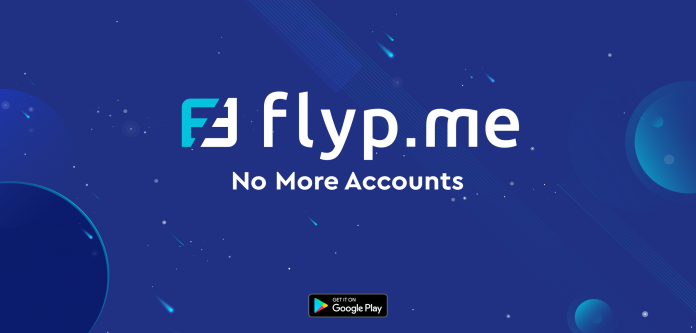 flypme-logo-android-app-google